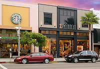 Z Gallerie, Beverly Hills, CA, Home Decor Furniture, Retail Store