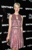 June 06, 2012 Designer Erin Fetherston attends the 2012 Whitney Art Party sponsored by Theory and Saks 5th Avenue at the Skylight Soho in New York City. © RW/MediaPunch Inc. ***NO GERMANY***NO AUSTRIA***