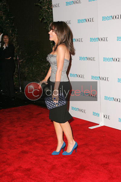Haylie Duff<br /> At the release party for the Teen Vogue Young Hollywood Issue, The Hollywood Roosevelt Hotel, Hollywood, CA 09-20-05<br /> David Edwards/DailyCeleb.Com 818-249-4998