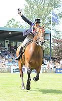 02.08.15 The BHS Supreme Ridden Horse
