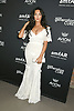 model Olivia Pierson attends the amfAR generationCURE 7th Annual Solstice Event on June 21,2018 at SECOND in New York City, New York, USA.<br /> <br /> photo by Robin Platzer/Twin Images<br />  <br /> phone number 212-935-0770