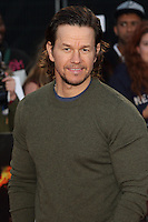 Mark Wahlberg at the Deepwater Horizon European Premiere at Cineworld Leicester Square, London on September 26th 2016<br /> CAP/ROS<br /> &copy;Steve Ross/Capital Pictures /MediaPunch ***NORTH AND SOUTH AMERICAS ONLY***