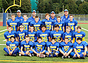 Bainbridge Island Junior Football Association