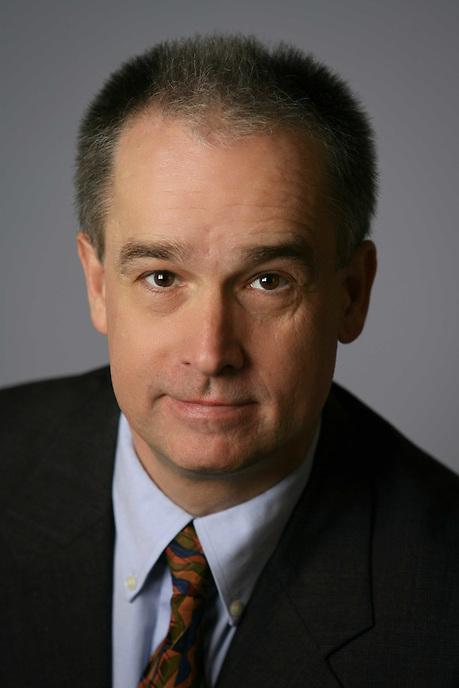 Ernst Vanbergeijk.  Photo by Ari Mintz.  3/25/2011.