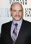 Demosthenes Chrysan attending the Broadway Opening Night After Party for The Lincoln Center Theater Production of 'Golden Boy' at the Millennium Broadway in New York City on December 6, 2012