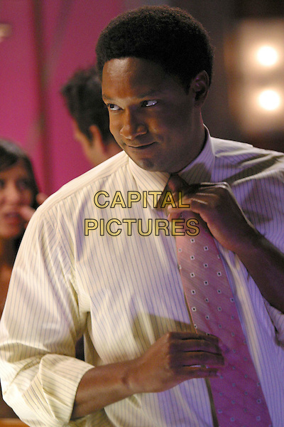 """REGGIE HAYES.as William in Girlfriends.""""Secrets and Eyes"""".in Girlfriends.Filmstill - Editorial Use Only.Ref: FB.sales@capitalpictures.com.www.capitalpictures.com.Supplied by Capital Pictures."""
