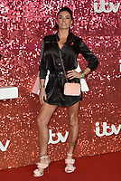 Katie Price<br /> The ITV Gala at The London Palladium, in London, England on November 09, 2017<br /> CAP/PL<br /> &copy;Phil Loftus/Capital Pictures