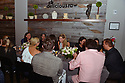 Delicious Raw Aventura Grand Opening Intimate Dinner Experience