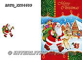 Alfredo, CHRISTMAS SANTA, SNOWMAN, WEIHNACHTSMÄNNER, SCHNEEMÄNNER, PAPÁ NOEL, MUÑECOS DE NIEVE, paintings+++++,BRTOXX04609,#x#