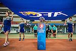Group B - AFC U-19 Women's Championship China