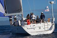 2015 Transpac finish 7_26_15 bc