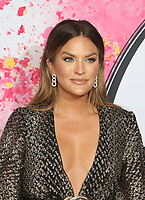 18 November 2019 - Hollywood, California - Becca Tilley. 2019 American Influencer Awards held at Dolby Theatre. Photo Credit: FS/AdMedia