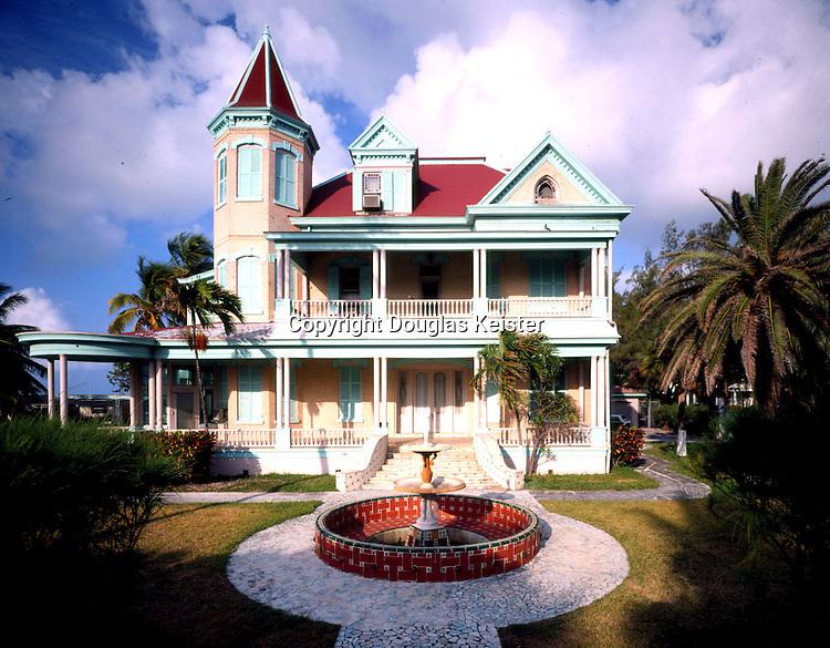 1400 Duvall<br />Key West, FL