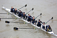 Crew: 215   Emanuel School   WJ16<br /> <br /> Quintin Head 2018<br /> <br /> To purchase this photo, or to see pricing information for Prints and Downloads, click the blue 'Add to Cart' button at the top-right of the page.