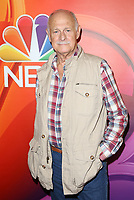 BEVERLY HILLS, CA - AUGUST 3: Gerald McRaney at the 2017 NBC Summer TCA Press Tour at the Beverly Hilton Hotel in Beverly Hills , California on August 3, 2017. Credit: Faye Sadou/MediaPunch