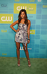 Ashley Tisdale - Hellcats -  at The CW Upfront 2010 green carpet arrivals on May 20, 2010 at Madison Square Gardens, New York, New York. (Photo by Sue Coflin/Max Photos)