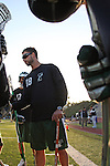 Coronado vs La Costa Canyon (CIF San Diego Sectional Girls Lacrosse Final).Rancho Bernardo High School Stadium, San Diego...\LCC.\COR..506P4933.JPG.CREDIT: Dirk Dewachter