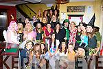 Lorraine Maye Galwey hen party