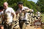 2017-05-22 Zizzi Mudder 03 tyres