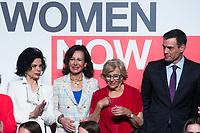 2019 03 28 Santander WomenNOW Summit