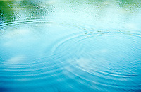RIPPLES ON LAKE ARE INTERFERENCE PATTERNS<br />