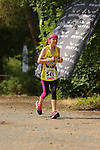 2015-07-04 Brutal Frith Hill 04 AB Finish