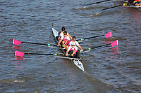 Crew: 287  ABS (C)  Abingdon School (M Bell)  4+ Jun Chall<br /> <br /> Fours Head of the River 2018<br /> <br /> To purchase this photo, or to see pricing information for Prints and Downloads, click the blue 'Add to Cart' button at the top-right of the page.