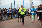 2014-11-16 Brighton10k 68 SB