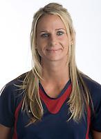 Marci Jobson