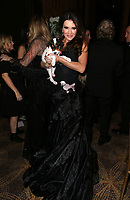 LOS ANGELES, CA - NOVEMBER 9: Lisa Vanderpump, at the 2nd Annual Vanderpump Dog Foundation Gala at the Taglyan Cultural Complex in Los Angeles, California on November 9, 2017. Credit: November 9, 2017. <br /> CAP/MPI/FS<br /> &copy;FS/MPI/Capital Pictures