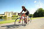 2019-06-30 Leeds Castle Standard Tri 24 SGo Bike rem