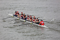 Crew: 116   Agecroft Rowing Club   W.MasA.8+<br /> <br /> Veterans' Head of the River Race 2018<br /> <br /> To purchase this photo, or to see pricing information for Prints and Downloads, click the blue 'Add to Cart' button at the top-right of the page.