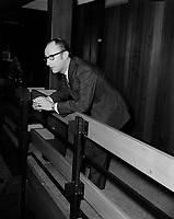 Pierre ROCHE - Pianiste d'AZNAVOUR