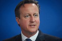 15-05-29 Cameron Staatsbesuch