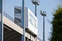 Falcon Stadium at Cerritos College