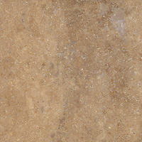 Travertine Noce<br />