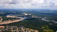 Cheias no Acre.<br /> Acre, Brasil.<br /> Foto Altino Machado <br /> 2017-02-03