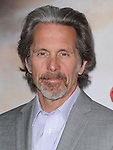 Gary Cole attends The Los Angeles Premiere for the third season of HBO's series VEEP held at Paramount Studios in Hollywood, California on March 24,2014                                                                               © 2014 Hollywood Press Agency