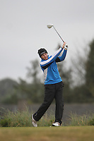 2011 Irish PGA & Amateur