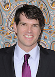 Timothy Simons attends The Los Angeles Premiere for the third season of HBO's series VEEP held at Paramount Studios in Hollywood, California on March 24,2014                                                                               © 2014 Hollywood Press Agency
