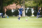 16mSOC Blue and White 070<br /> <br /> 16mSOC Blue and White<br /> <br /> May 6, 2016<br /> <br /> Photography by Aaron Cornia/BYU<br /> <br /> Copyright BYU Photo 2016<br /> All Rights Reserved<br /> photo@byu.edu  <br /> (801)422-7322