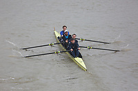 Crew: 66   London     B 4+<br /> <br /> Veteran Fours Head 2017<br /> <br /> To purchase this photo, or to see pricing information for Prints and Downloads, click the blue 'Add to Cart' button at the top-right of the page.