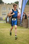2017-06-24 Leeds Castle Sprint Tri 24 TRo
