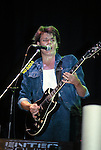 Stuart Adamson, Big Country