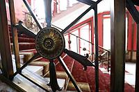 The Grand Hotel, Lodz
