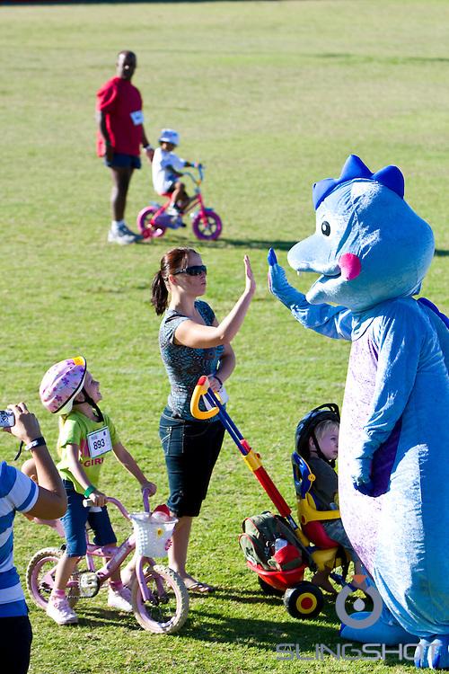 Cycling, kids, sport, race, ride, Kids Trike&Junior