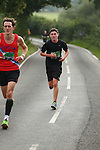 2016-09-18 Run Reigate 114 SB