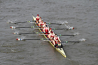 Crew: 3 Oxford Brookes University Boat Club A<br /> <br /> Women's Head of the River (WeHoRR) 2017<br /> <br /> To purchase this photo, or to see pricing information for Prints and Downloads, click the blue 'Add to Cart' button at the top-right of the page.