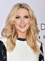 CARSON, CA - JUNE 01: Stephanie Pratt attends 2019 iHeartRadio Wango Tango at The Dignity Health Sports Park on June 01, 2019 in Carson, California.<br /> CAP/ROT/TM<br /> ©TM/ROT/Capital Pictures