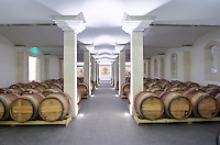 2. Winery Photography